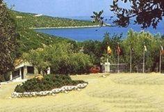 ΡΕΠΟΝΤΙΝΑ - E-Camping.gr