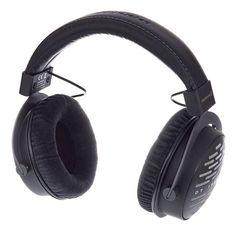 Beyerdynamic DT-1990 Pro 250 Ohms