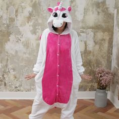 Cute Cartoon Animal Pink Stitch Unicorn Cat Rabbit Pajamas Winter Adult Unicorn Pajamas Long Sleeve Flannel Pajamas For Women | Get free shipping. We provide the best deals of finest and low cost which integrated super save shipping for Cute Cartoon Animal Pink Stitch Unicorn Cat Rabbit Pajamas Winter Adult Unicorn Pajamas Long Sleeve Flannel Pajamas For Women or any product. I hope you are very lucky To be Get Cute Cartoon Animal Pink Stitch Unicorn Cat Rabbit Pajamas Winter Adult Unicorn…