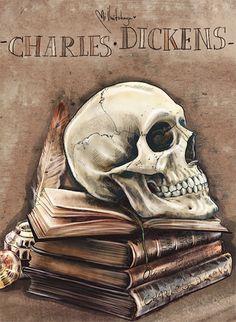 Skull Painting, Werewolves, Skull Art, Skeletons, Vampires, Plugs, Angels, Prince, Earth