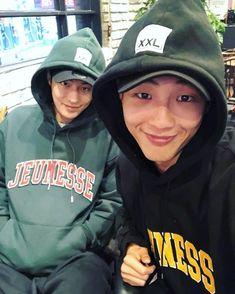Korean Drama, kdrama, and boys korean image Ji Soo Nam Joo Hyuk, Lee Sung Kyung, Nam Joo Hyuk Selca, Korean Star, Korean Men, Asian Actors, Korean Actors, Korean Idols, Nam Joo Hyuk Wallpaper