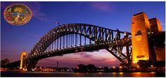 Explore the cities of Australia with MM visa.. #Australia #visa