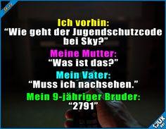 Typisch kleine Geschwister ^^ #Jugendschutz #Humor #lachen #lustig #Geschwister #lustigeSprüche #funny #Geheim #Brüder #Filter #WhatsAppSprüche #WhatAppStatus #Statussprüche