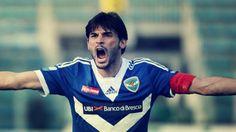 Officielt: Empoli henter Marco Zambelli!