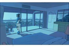 Sasuke Uchiha, Naruto Shippuden, Boruto, Anime Naruto, Sasunaru, Still In Love, Team 7, My One And Only, World Traveler