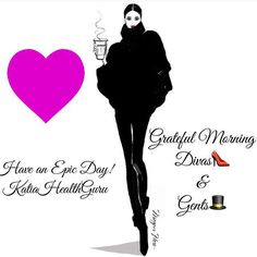 Grateful Morning Divas & Gents  Message Of The Day  Stay connected with people who inspire nourish and bring out the best in you. It takes time to pull yourself together and to heal if youâve been hurt humiliated or become emotionally broken because of what youâve gone through. You can become disconnected with the real you and forget who you really are. Itâs necessary to read listen and focus on positive things. Things that strengthen your mind develop your confidence and fortify your…