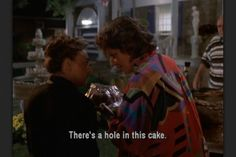 my big fat greek wedding (this is -awesomely- my family hahahaha <3 this movie)