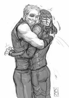Thor: Ragnarok; A summary