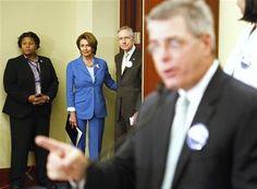 #Obama to meet #congressional leaders over #shutdown, debt ceiling http://shar.es/K8EW4 via @ShareThis
