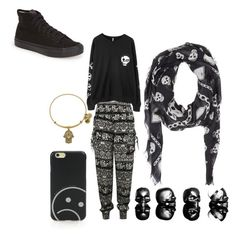 """""""Untitled #61"""" by my-1d-nation on Polyvore"""