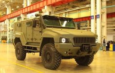 "Неизвестные ""носатые"" КамАЗы. Нашел 8 моделей - Форум дальнобойщиков Army Vehicles, Armored Vehicles, Army Tech, Armored Truck, Hummer, Motorhome, 4x4, Transportation, Monster Trucks"