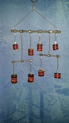 Mobiles, Drop Earrings, Jewelry, Stones, Jewellery Making, Mobile Phones, Jewelery, Drop Earring, Jewlery