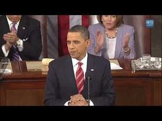 president obama blog