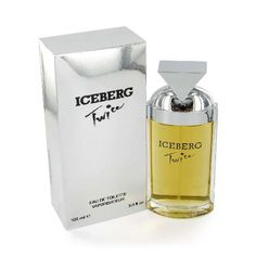 Another aroma of Iceberg house, The Iceberg Fragrance, comes in May 2008. ISNS is the best site for online shopping where you can buy the best and original iceberg perfume for women in affordable price and best quality. http://www.ishopnsave.co.uk/1020120427/perfume_woman_the_iceberg_fragrance_50ml_edt.isns