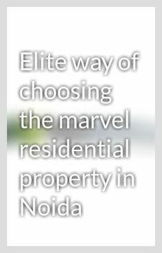 Next Wave Realtors being as a successful benchmark in the coalition of real estate by giving marvel residential structure, stand-alone business and commercial units, and retail constructions has settled the top dignity as top real estate agent in Noida. We take the responsibility to fulfill the entire requirements from choosing the property to leg in into the property. No Response, Commercial, Retail, Waves, Real Estate, The Unit, Business, Top, Real Estates