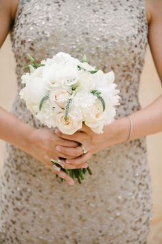 Stylish Destination Wedding in Mallorca with Ladies and Lord | Fly Away Bride