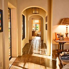 """Gorgeous """"It's Complicated"""" movie house Cali inspired Belgian interior design and decor inspiration from Nancy Meyers' set - Universal Studios. Spanish House, Spanish Style, Spanish Colonial, Its Complicated House, It's Complicated Movie, Home Interior, Interior Design, Elegant Homes, Other Rooms"""