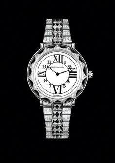 54ae987b9670 24 Best Ralph Lauren Watches images