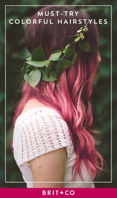 colorful-hairstyles