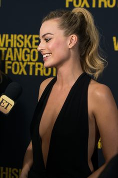 Margot robbie 6 « The Beauty Products Atriz Margot Robbie, Margot Robbie Style, Margo Robbie, Actress Margot Robbie, Margot Robbie Harley Quinn, Beautiful Celebrities, Beautiful Actresses, Hollywood Celebrities, Black Celebrities