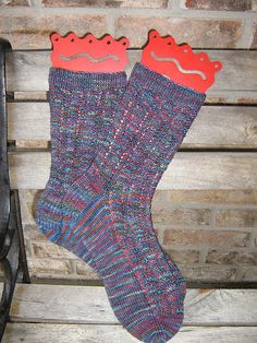 Ravelry: MonicaJ's Furrows