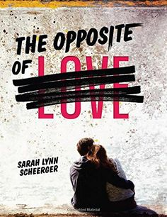 Romance good books to read for teens