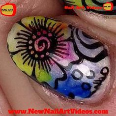 New Nail Art 2018 | These are 12 pictures set in different angles. Visit our website to see more exciting nail art images | #Nailart #NailArtVideos #Nailvideos #NailArtTutorial #Nails #Nailartdesigns #Nailartcompilation #Nail #Newspapernails #Nailpolish #Nailscare #Marblenails, #Beauty #Fashion #Girlynails #Nailartideas #cutepolish #nailogical #nailex #simplynailogical #diyfakenail #chromenails #nail2018 #nailart2018