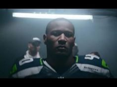 Derrick Coleman Commercial Duracell Commercial NFL - YouTube