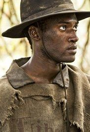 Roots Part 2 Full Movie. Redcoats attempt to persuade slaves to run away and join the English army; Kunta escapes but slave catchers apprehend him and amputate half of his foot to ensure that he never runs off ...