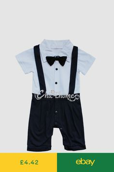 db228f0b1e14 101 Best Baby boy outfits images