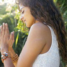 Mala Beads, Buddhist Mala Prayer Beads and Necklaces Make Money Online, How To Make Money, Marketing Website, Prayer Beads, Search Engine Optimization, Buddhist Prayer, Seo, Engineering, Places To Visit
