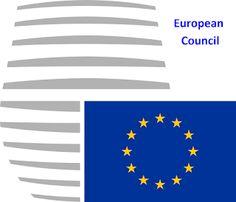 European Council, Flag, Science, Flags