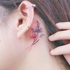 40 Most Popular Small Meaningful Tattoos For Women - Tattoos - meaningful # 40 Most Popular Small Meaningful Tattoos For Women - Tattoos - meaningful # Palm Tattoos, Subtle Tattoos, Body Art Tattoos, Cool Tattoos, Sexy Tattoos, Pretty Tattoos, Floral Tattoos, Tattoo Art, Beautiful Tattoos For Women
