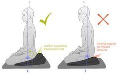 1000 Images About Yoga Restaurativa On Pinterest