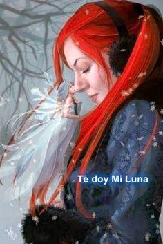 Te doy Mi Luna®: Te amo Madre ----->seguir leyendo en el blog