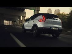 Introducing the new Volvo Music: My Favorite Things - Jennie Abrahamson Tv Commercials, Cinematography, Volvo, Favorite Things, Color Grading, Online Video, Film, News