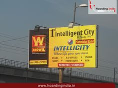 http://hoardingindia.in/Place/Kolkata/Outdoor-Media-Kolkata.aspx