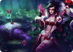 Heartseeker Vayne mouse pad lol pad mouse League laptop mousepad cheapest gaming padmouse gamer of Legends keyboard mouse mats