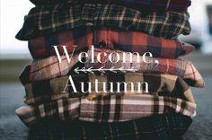 hot–cider:   Welcome autumn!!  - livin' in the sweet virginia breeze