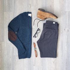 Mens Clothing Ideas – Stylish Mens Clothes That Any Guy Would Love Trendy Fashion, Mens Fashion, Trendy Style, Daily Fashion, Men's Style, Style Fashion, Fashion Trends, Stylish Men, Men Casual