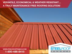 Residential Metal Roofing Materials, Corrugated Metal Roofing, Standing Seam Metal Roofing and Metal Roof Panels. Metal Roof Repair, Metal Siding, Steel Roof Panels, Metal Panels, Metal Building Kits, Building Materials, Residential Metal Roofing, Corrugated Metal, Metal Buildings