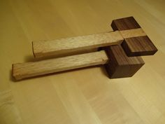 A blog about my hand tool wood working my way.