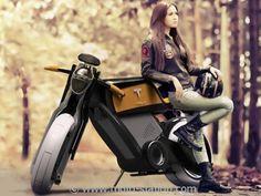 http://www.moto-station.com/actualites/wp-content/uploads/2014/04/Tesla_Concept_Motorcycle_st1pz-500x375.jpg