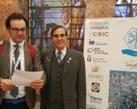 El Congreso ILC, fuente de debate científico sobre los avances contra las enfermedades