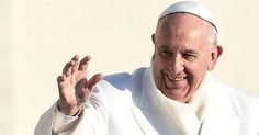 El Espíritu Santo sostiene, defiende, enseña y recuerda. Papa Francisco