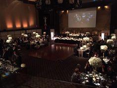 eglinton grand wedding - Google Search Your Perfect, Reception, Wedding Ideas, Table Decorations, Google Search, Home Decor, Room Decor, Home Interior Design, Decoration Home