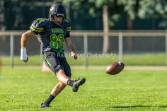JV Football vs John Adams - Northridge Raiders - Northridge High School Sports