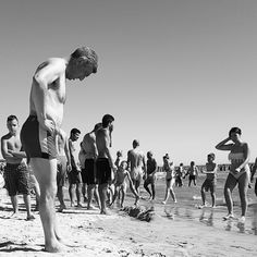 #praiadematosinhos  #ago016