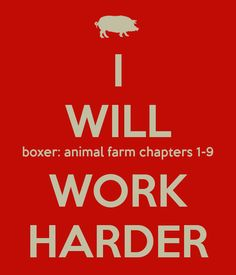 12 Best 2L1 Animal Farm images in 2012 | Farm animals