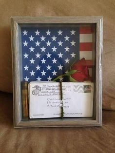 Basic training letters in shadow box. Such a cute idea. Marines Girlfriend, Airforce Wife, Navy Girlfriend, Usmc, Air Force Girlfriend, Coast Guard Girlfriend, National Guard Girlfriend, Basic Training Letters, Navy Basic Training
